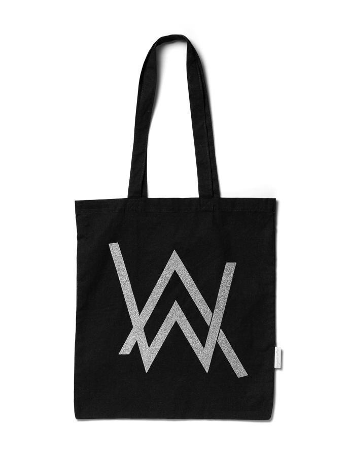 Product image: CORE REFLECTIVE TOTE BAG