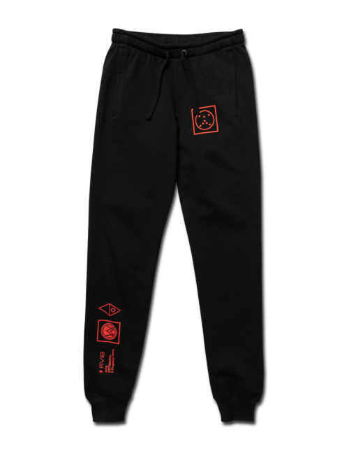 Product image: AVI-8 – SWEATPANTS