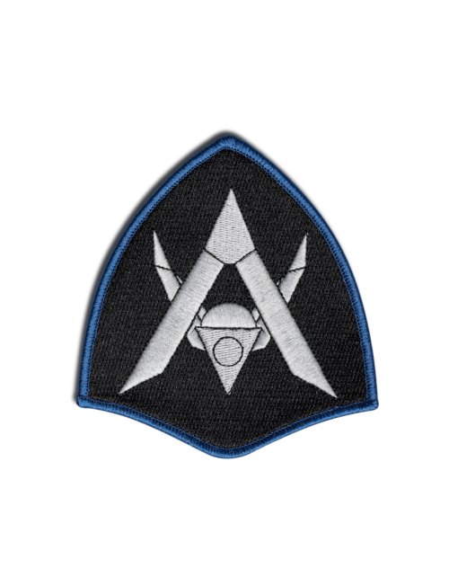 Product image: AVI-8 ARMY PATCH