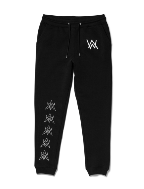 Product image: CORE DRONE SWEATPANTS